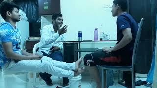 Chup chup ke short comedy hindi movie