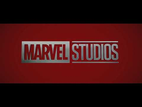 Como descargar SpiderMan Homecomig Pelicula completa 2017 en español Fill HD POR MEGA Y MEDIAFIRE