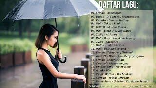 Gambar cover 20 LAGU GALAU TERBARU POPULER 2017