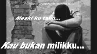 Laguku