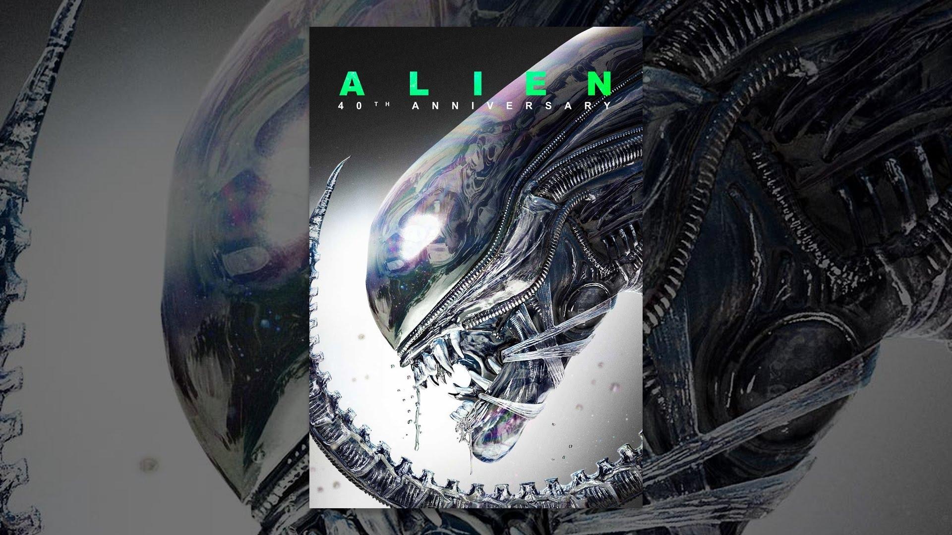 Alien (VF)