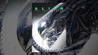 Alien Vf