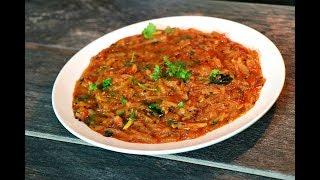 ഉരുളൻകിഴങ്ങു പുഴുങ്ങാതെ ഇതുപോലെ കറി ഉണ്ടാക്കി നോക്കൂ നല്ല എളുപ്പം||Easy Potato Curry