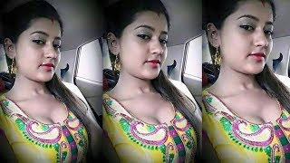 Bangladeshi Actress Nusrat Faria Facebook live. Bangladeshi Actress Nusrat faria live on facebook