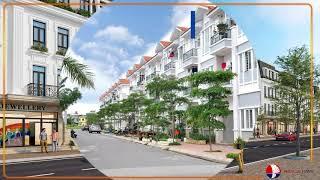 Ra mắt Hoàng Huy Pruksa Town giai đoạn 2 - Hotline 0934 338 111