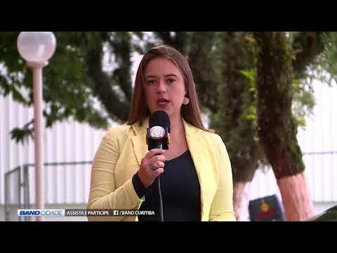 (30/03/2018) Assista ao Band Cidade 2ª edição desta sexta-feira | TV BAND