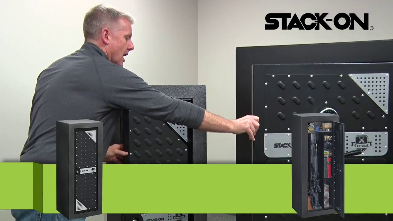 stack on gun safe elite gun safes series learn more about stackon gun safes series