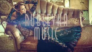 RUBLEVKA MUSIC |DEEP HOUSE MOSCOW SEIFO #751| #RUBLEVKAMUSIC #DEEPHOUSE #NUDISCO #HOUSE