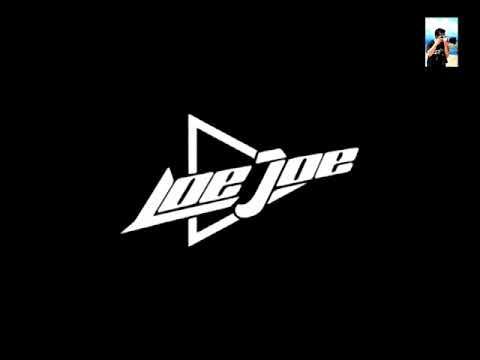 Loe Joe - Jadikanlah Aku Raja