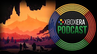 "XboxEra Podcast - Episode 53 - ""The Age of Empires"""