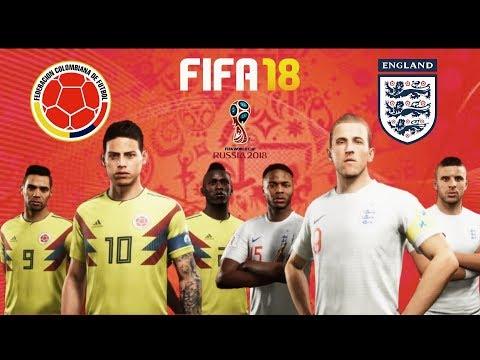 camiseta de la seleccion colombia 2018
