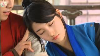 [MV] Lee Seung Gi - Last Word [Sub Español+Han+Rom] [Gu Family Book OST]