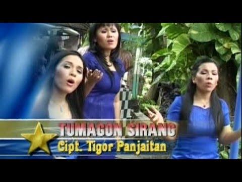 Family Sister - Tumagon Sirang