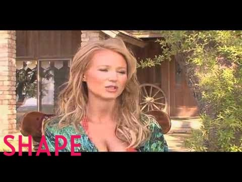 Jewel Cover Shoot | Behind the Scenes | Shape