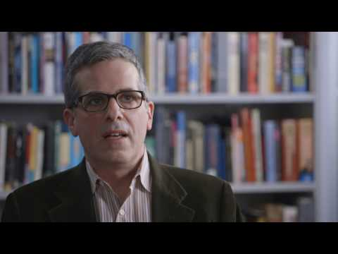 Adventures in Moviegoing with Jonathan Lethem