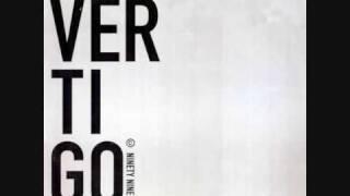 Patrick Alavi - Over Funk