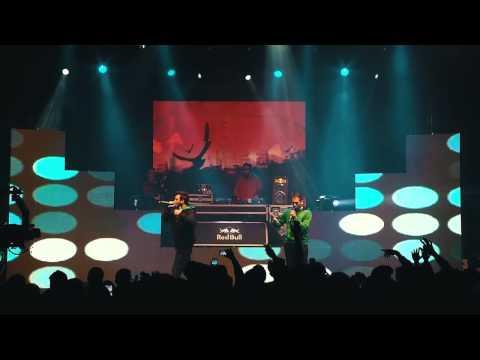 Anıl Piyancı - İnan İsterdim (OO3 Fest / Live Performance)