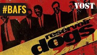 Bande annonce Reservoir Dogs