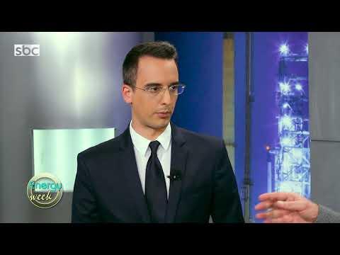 Energy week εκπ 19 | 20-04-18 | SBC TV