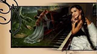 Reema Datta Perfect Love.mp3