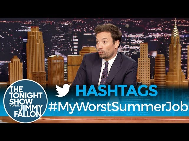 Hilarious Worst Summer Job Tweets That Will Make You Cringe - 26 hilarious low budget photoshoot fails that will make you cringe