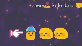 munda drda parmish verma whatsapp status