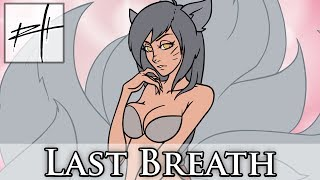 Play Last Breath