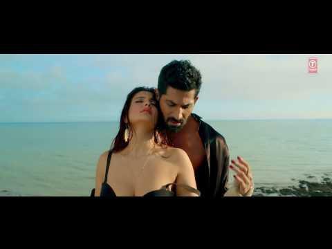 Eid Mubarak Special 2018 Sexy WhatsApp Status Video (MUST WATCH)