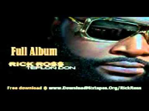 01 b. M. F. (blowin money fast) feat. Styles p. M4a download dbree.