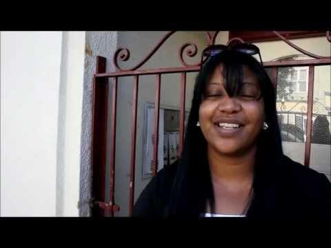 Boys 2 Men/ Girls 2 Women Youth Outreach Parent Testimonial