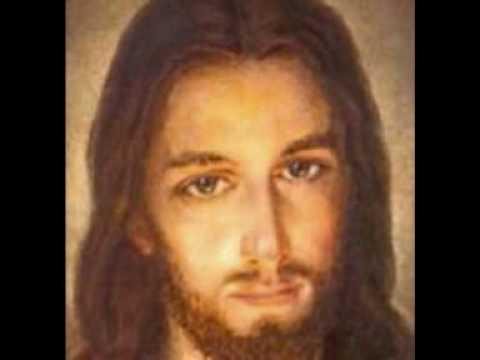 Święte imię Jezus