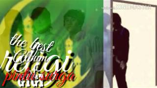 Download Lagu album religi GIGI Band best of the best sepanjag masa mp3