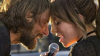 The Ending Of A Star Is Born Explained
