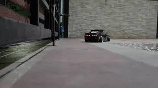 Video Rc Drift S14 Boss Back Fire download MP3, 3GP, MP4, WEBM, AVI, FLV Desember 2017