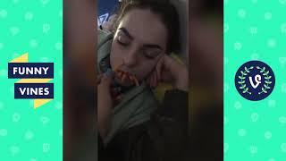 Funny GIRL FAILS Compilation November 2017 | Funny Vine