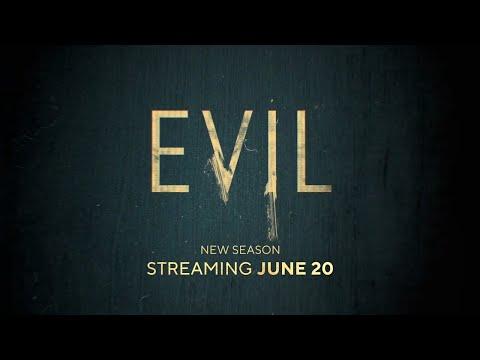 Download Evil Season Two Promo