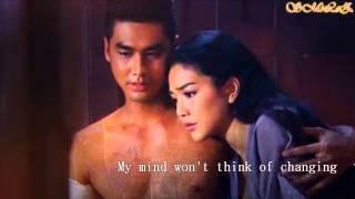 Video [บางระจัน] Phet Thakrit & Prang Kannarun [Born To Love You] download MP3, 3GP, MP4, WEBM, AVI, FLV Agustus 2018
