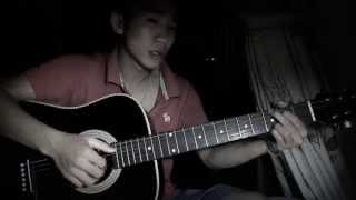 Từ Khi Em Đến Guitar - KUBIA