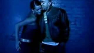 Madonna Ft Justin Timberlake - 4 Minutes