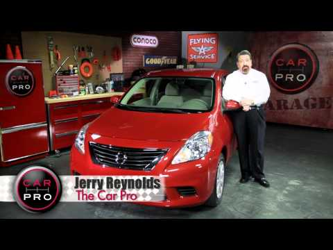 2012-nissan-versa-sv-car-pro-review