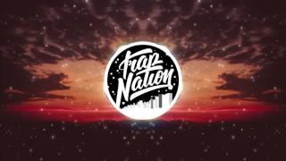 Video Zedd, Alessia Cara   Stay BOXINLION & Maliboux Remix download MP3, 3GP, MP4, WEBM, AVI, FLV Maret 2018