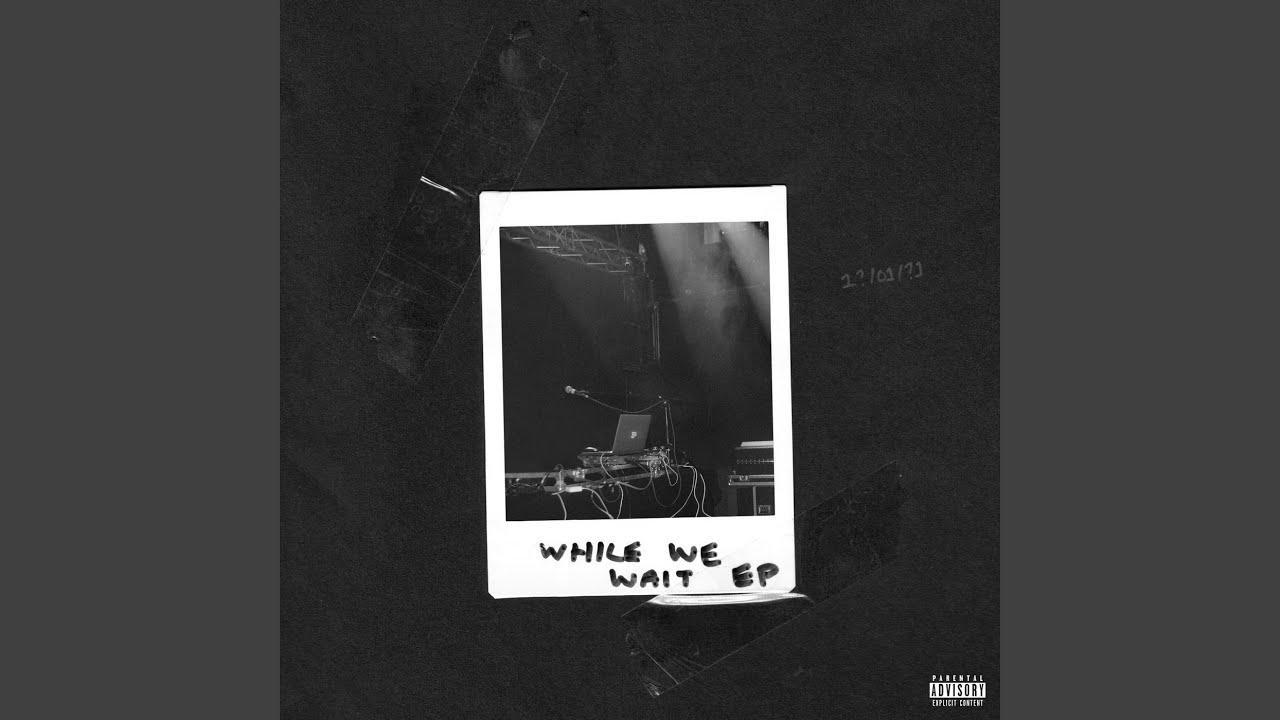 """Grime Veteran P Money drop """"While We Wait"""" EP"""