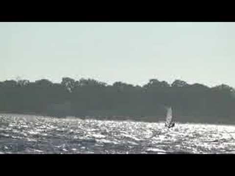 Windsurfing Aveiro 30