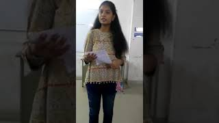 Presentation on DIGITAL PAYMENT   HEALTH SANITARY INSPECTOR(10)