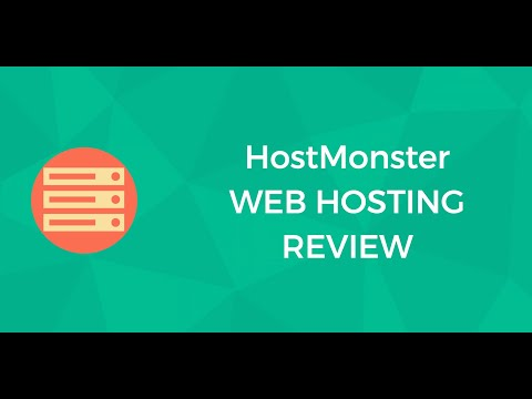 hostmonster-review-2020:-a-hostmonster-user-review-you-will-regret-not-watching-first!
