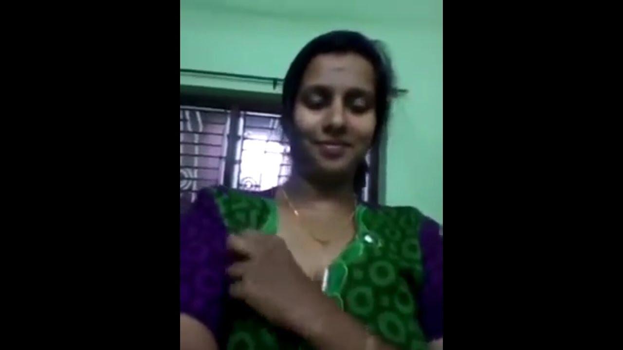 in pics aunty Mallu nighty