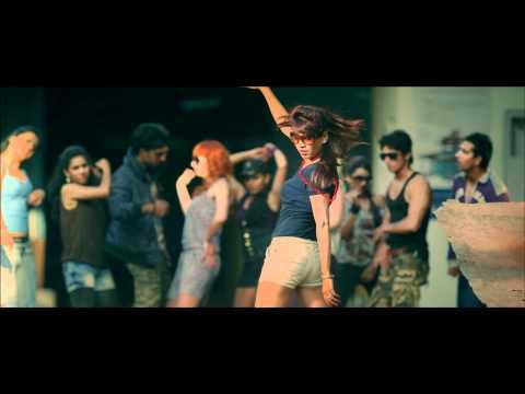 Surjit Khan - Dupatta Mal Mal Da  HD - Goyal Music - Official Song