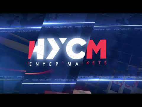 HYCM_AR - 04.12.2018 - المراجعة اليومية للأسواق