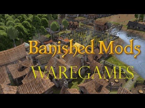 banished modding tutorial 2