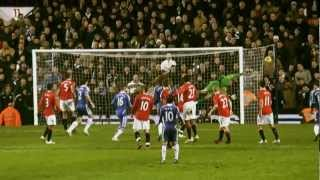 Premier League 2011-2012 Season Review Sky Sports HD